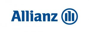 commercial photographers who have worked for allianz