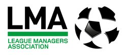 LMA logo as a previous client of er event photography