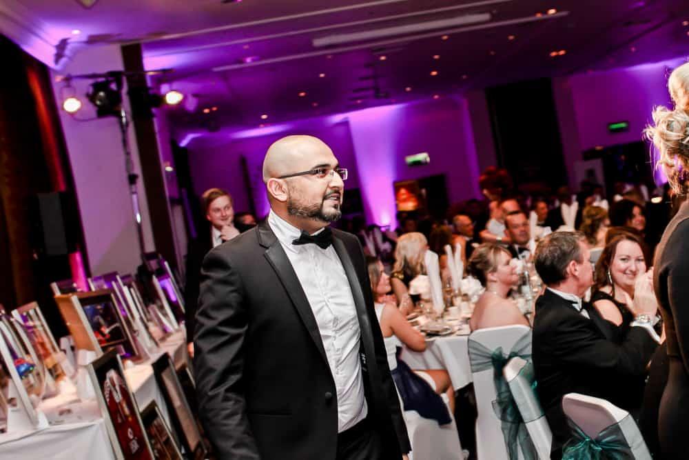 Event Photographer Lancashire