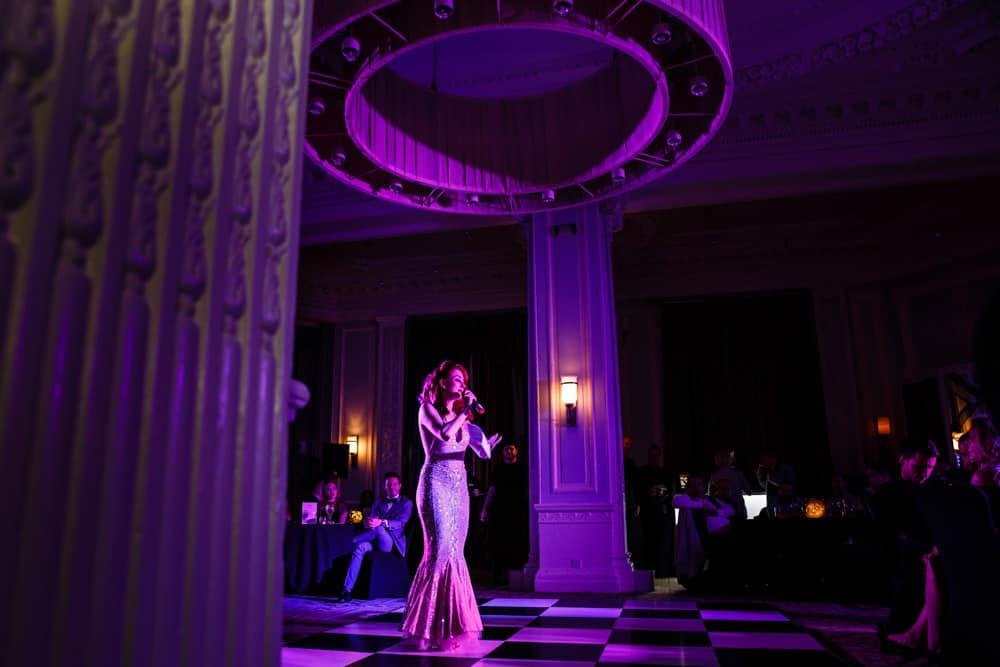 Midland Event Photographer Manchester