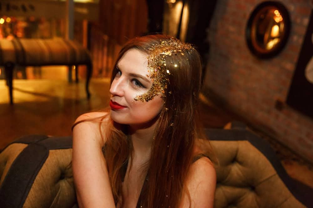 Sparkle Event Photographer
