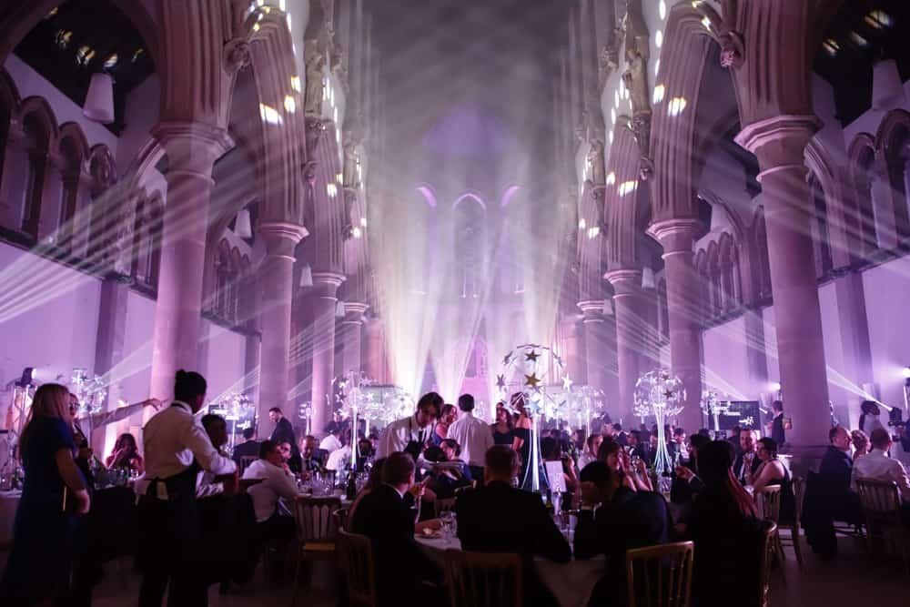 Event Photographer Manchester