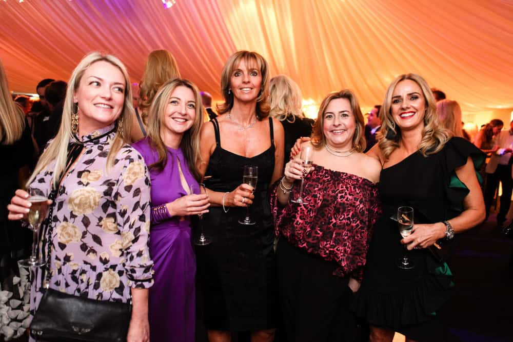 Events in Alderley Edge
