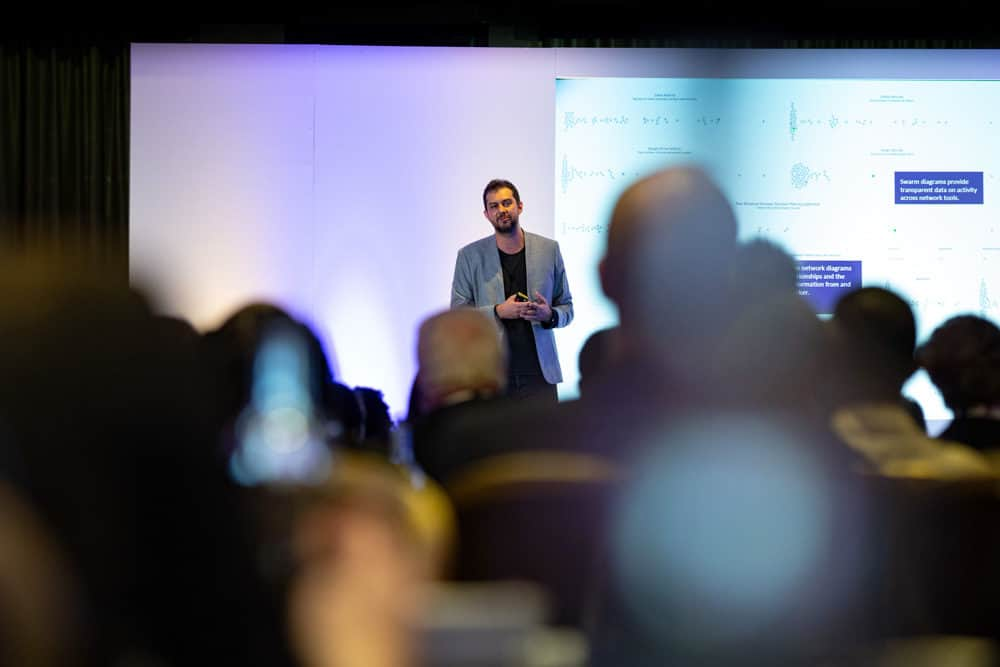 midland hotel manchester conference shot by corporate photographers er event photography