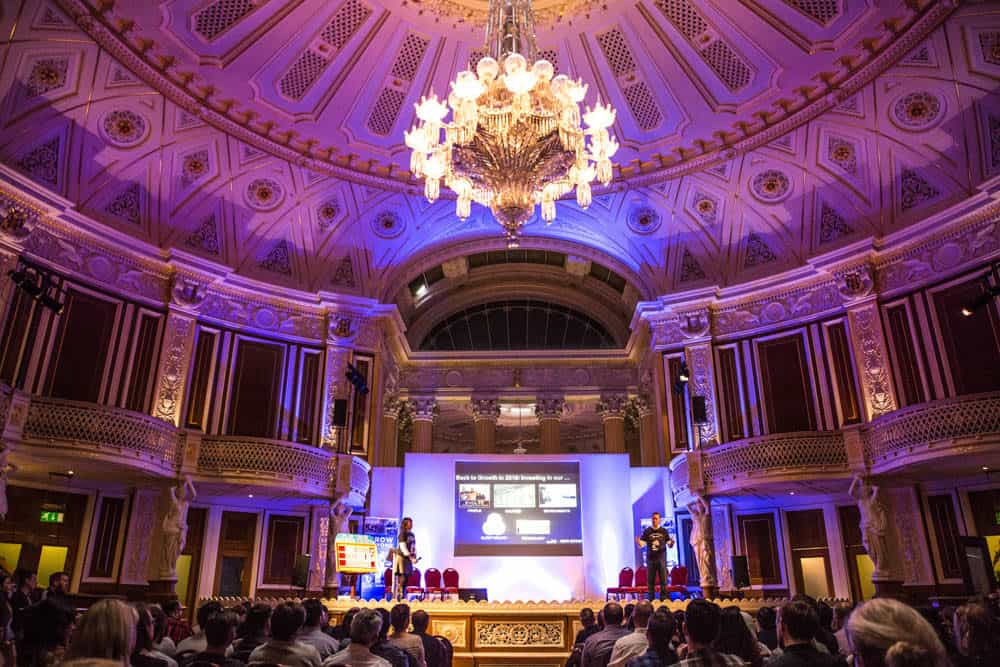 corporate photography in liverpool by er event photography